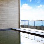 泉州温泉で日帰り入浴できる変なホテルオープン!